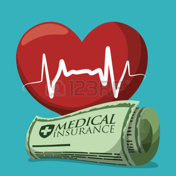 Proposed Regulations Would Treat Direct Primary Care and Health Care Sharing Ministries Membership Dues As Qualifying Medical Expenses For Medical Deduction & HSA Reimbursement Purposes