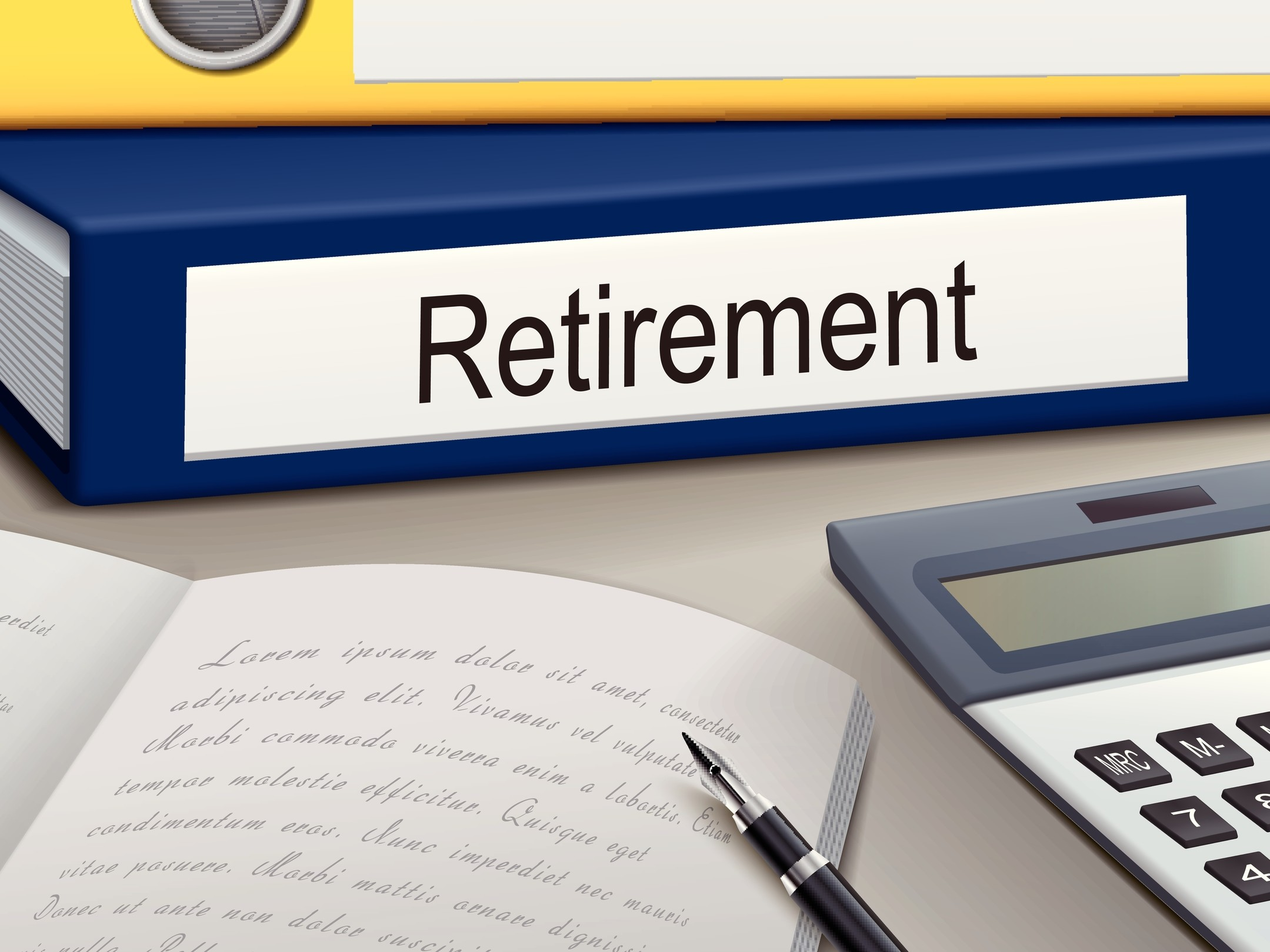 New PBGC Pension Rules Effective 3/5 May Require Action On Retirement  Plans