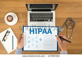 Revise Health Plan HIPAA Records Access Rules & Procedures To Use Newly Flexibility On Charging, Responding To Third Party PHI Requests