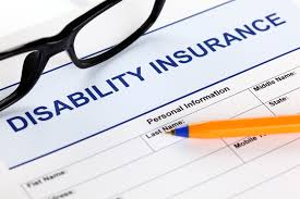 Confirm Your Benefit Plans Ready For New Disability Determination Rules on 1/1/18