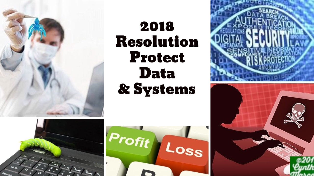 OCR HIPAA Resolution Agreement Against Bankrupt Business Associate Signals Growing Exposures, Need for Tighter HIPAA Compliance By Health Plans & Business Associates