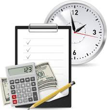 Creative Pay & Time Keeping Requires FLSA Compliance & Risk Management