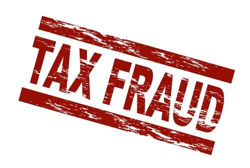 Employer's Employment Tax Fraud Indictment Warns Employers To Properly Pay Withheld Employment Taxes