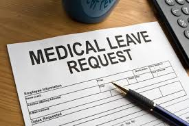 Employers Risk FMLA Violation By Delaying FMLA Notification, Designation While Employees Use Other Leave