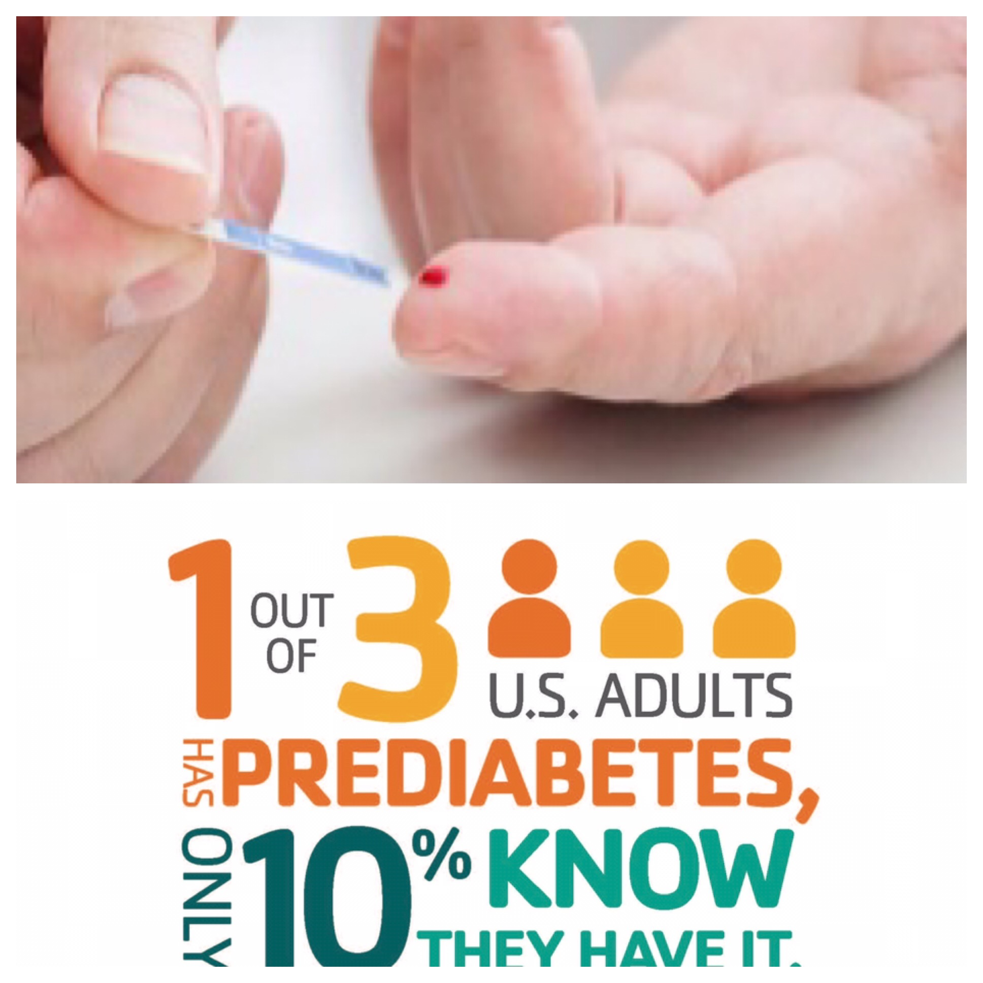 Use 3/26 Diabetes Alert Day Resources To Jumpstart Your Diabetes Management & Cost Containment Efforts