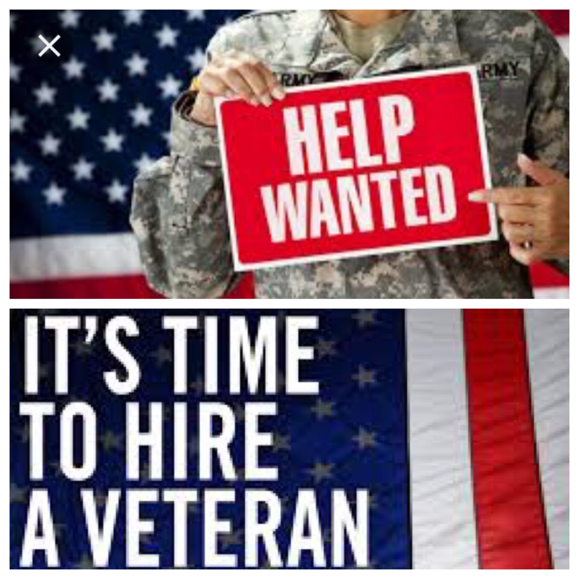 Federal Veterans Hiring Benchmark Resets 3/31 To 5.9%; Prepare For Audits & Other Enforcement