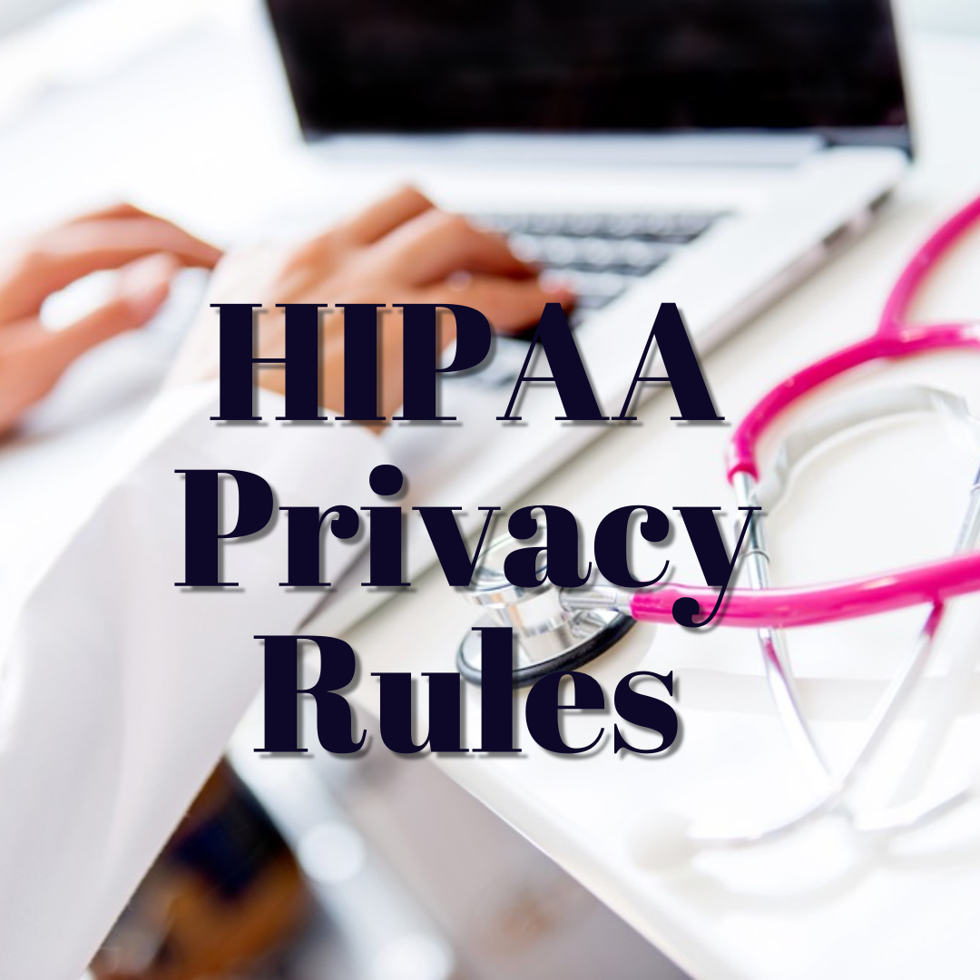 Proposed Privacy Rules Grant Health Plans New Flexibility, Add New Obligations